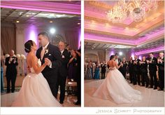 wedding-Naninas_in_the_park-New-jersey