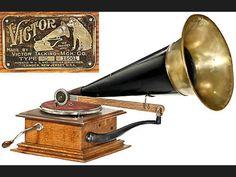 Siempre me gustaron las cosas antiguas,,el pasado en fotos..! un tributo a los que les gustan los aparatos antiguos..!