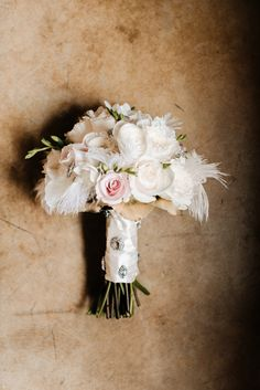 Rancho_Valencia_Wedding_Kokal_Photography_San Diego_Wedding_Photographer-13