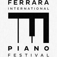 Il 7 il 9 e il 14 luglio 2017 un tratto di via XX Settembre chiuso al transito per i concerti a Palazzo Costabili