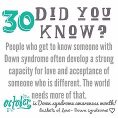Love!  #downsyndrome #love #compassion #friendship #specialneeds #inspire #disability #disabilities