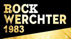 1983,#audio,#Classics #Sound,#Klassiker,#live,#Minds,#New #Gold #Dream T...,#Premonition,#Premonition (Musical Recording),Real To Real Cacophony (Musical Album),#Rock #Classics,#Rock Werchter (Music Festival),#simple,#Simple #Minds (Musical Group),#Soundklassiker,Werchter #Simple #Minds   #Premonition [Live] Werchter 1983 [Audio] - http://sound.saar.city/?p=36222