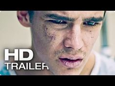 THE SIGNAL Offizieller Trailer Deutsch German | 2014 Laurence Fishburne Movie [HD] - YouTube