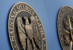 Protecting privacy from U.S. spies