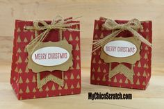 12 Days of Christmas 2014 Day 10 http://www.mychicnscratch.com/2014/12/12-days-of-christmas-2014-day-10.html