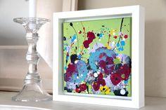Lilac Flowers, Red Roses, Bird Artists, Irish Landscape, Irish Art, Jumping For Joy, Summer Glow, Flower Vases, Pet Birds