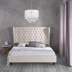 das boxspringbett suite deluxe bietet top preis top marke punktelastizit t k rper bzw. Black Bedroom Furniture Sets. Home Design Ideas