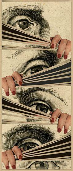 Surreal Collage, Collage Art, Art Collages, Dada Art, Eyes Wide Shut, Eye Art, Weird Art, Digital Collage, Digital Art