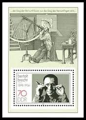 playwrights on stamps - Google Search