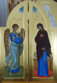 VK is the largest European social network with more than 100 million active users. Byzantine Icons, Byzantine Art, Royal Doors, Roman Church, Blessed Mother Mary, Madonna And Child, Orthodox Icons, Religious Art, Christian Faith