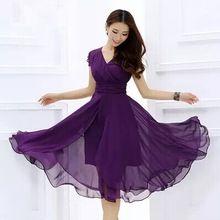 8 Tableau Robe PruneCrop DressPurple Meilleures Images Du Dress RjLc543Aq