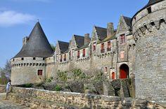 Castles of France - Châteaux de France - Page 39 - SkyscraperCity