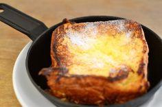 【東京】美味しいパンが食べられるおすすめベーカリーカフェ7選 - トラベルブック