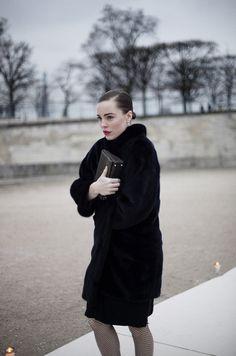 fotos_de_street_style_en_paris_fashion_week_686915932_800x1200