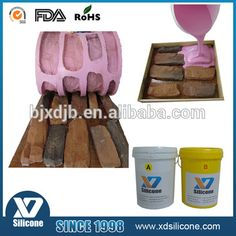mould making prices liquid silicone rubber moulding silicone rubber for walls stone molds concrete stone plaster casting gypsum Concrete Molds, Concrete Stone, Silicone Rubber, Silicone Molds, Interlocking Bricks, 3d Wallpaper For Walls, Stone Molds, Gypsum, Mold Making