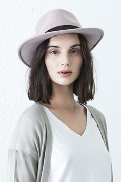 Discover new season clothes and accessories at Warehouse. Shop the latest style and trends across women's and men's fashion now. Fashion Now, Latest Fashion Clothes, Womens Fashion, New Outfits, Fashion Outfits, Fedora Hat, Ss 15, Panama Hat, Warehouse