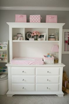 45 changing table storage
