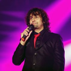 Sonu Nigam to undergo knee surgery on June 7 - BDC TV Math Wallpaper, Sonu Nigam, Knee Surgery, Indian Music, Music Pics, Lifestyle News, Bollywood News, Celebs, This Or That Questions