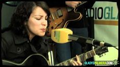 Radio Gladys Palmera - YouTube