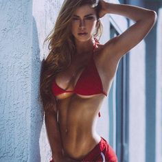 Fitness Girls for motivation