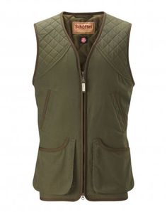 f918437d8ed8a Stamford Vest Hunter Green Hunting Clothes, Stamford, Country Fashion, Shooting  Clothing, Body