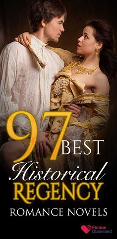 Best historical fiction romance books to read from bestselling authors. #books #romancenovel via @wearefictionobsessed Best Historical Romance Novels, Fiction Romance Books, Regency Romance Novels, Teen Romance Books, Historical Fiction Books, Romance Authors, Romance Manga, Romance Art, Romance Movies