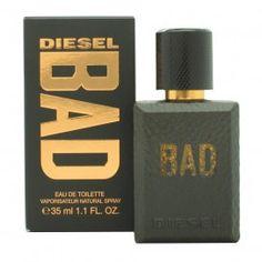 11 Best Diesel Images