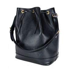 Authentic Louis Vuitton bags from evening handbags to perfect backpack  companions. Find your Louis Vuitton today! 9aa16dd27e