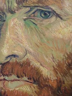 Photojournalism pinturas de vincent van gogh, vincent van g Vincent Van Gogh, Desenhos Van Gogh, Van Gogh Arte, Art Van, Van Gogh Paintings, Van Gogh Museum, Art History, Painting & Drawing, Illustration Art