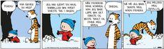Tommy & Tigern 22. Feb 2015