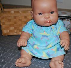 Les Blueberry Lune: Résultats de la recherche pour Nakey bébé