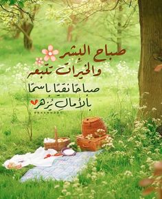 Good Morning Greetings, Good Morning Wishes, Morning Messages, Good Morning Flowers, Romantic Love Quotes, Eid Mubarak, Morning Images, Arabic Quotes, Christmas Ornaments