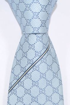 d8d3006175d1 56 Best Gucci images in 2019 | Designer ties, Gucci scarf, Gucci Men