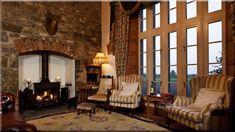 rusztikus angol nappali (Szép házak, luxuslakások 8) Home Decor, Decoration Home, Room Decor, Home Interior Design, Home Decoration, Interior Design
