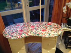 How to Decopatch tips on how to decopatch. Decoupage