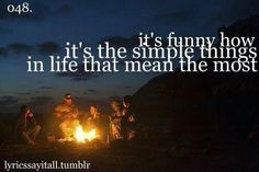 Zac Brown Band :) Chicken Fried this is honestly one of my favorite songs wver
