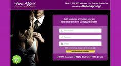 Kostenlose schwarze Dating-Seiten in uk
