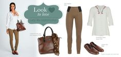 2 June Look to Love, Lady-like sophistication 2 June, Beautiful Outfits, Bath And Body, Footwear, Clothes For Women, My Style, Lady, Accessories, Fashion
