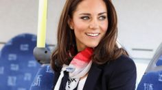 Kate Middleton 2014 Kate Middleton