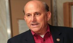 Gohmert: McCain supported al-Qaida By United Press International October 14, 2013 6:52 am