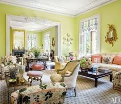 Image result for charleston sc home interior