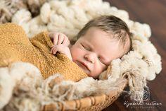 Kymberli Eastman Photography-- Newborn photos
