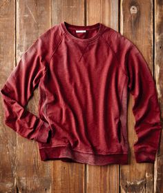 Gift giving? This please: Marais Pullover - crazy soft/wonderfully textured and cool.