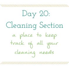 100+ mejores imágenes de limpieza   limpieza, trucos de