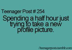 teenager post 254
