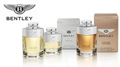 The most sought after International Perfume Brands are at Parfum Monde, One of the WORLD'S LARGEST PERFUME SHOWROOMS!