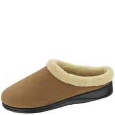 Endy Panda- For The Perfect Paw - Soft and comfy Ladies' Slippers for around the house $34.95 www.ishoes.com.au #ishoes #panda #slippers