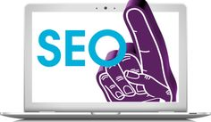 How Important Is SEO to Home Care Marketing? The Answer May Surprise You! #homecare #marketing
