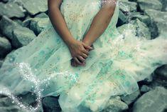 045b6ce7e2e Free Image on Pixabay - Fairytale