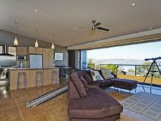 Find great deals on holiday accommodation in World. Choose from a large inventory of self-contained holiday houses and apartments in World Holiday Accommodation, Beach Holiday, Home And Away, Amp, Couch, Vacation, Travel, Furniture, Home Decor